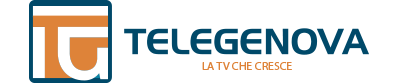 Telegenova-logo-orange-1
