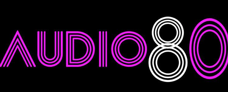 audio80