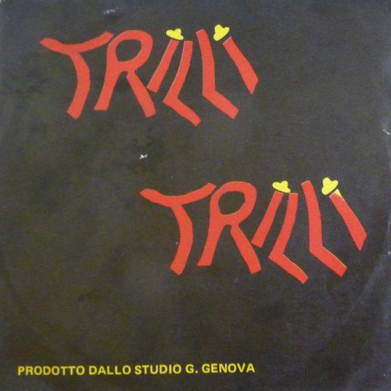 trillitrilli_a